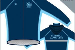 Club uniform